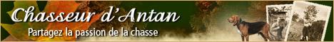 chasseur-dantan