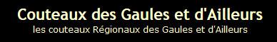 gaules