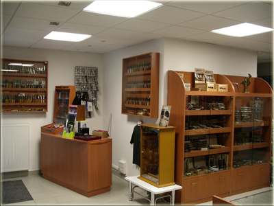 magasin-couteau-coutellerie